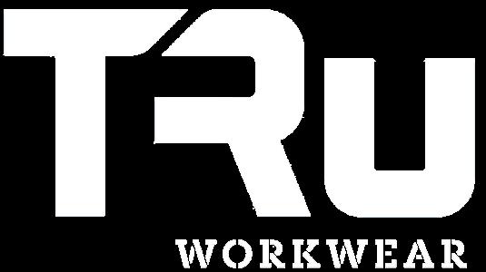TruWorkwear_logo