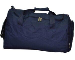 AIW B2000 Sports Bag