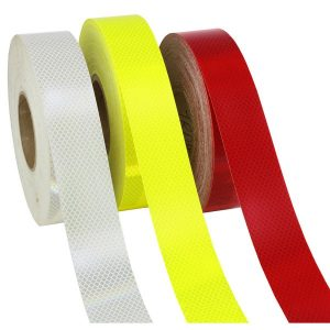 3M Diamond Grade Tape